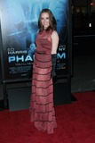 April Billingsley Photo - April Billingsley attends Phantom Los Angeles Premiere February 27 2013 at Tcl Chinese Theatrelos Angeles causa Photo TleopoldGlobephotos