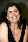 Amanda Lamb Photo - Amanda Lamb Travel Tv Presenter in Good Spirits As She Arrives For the Walk with Cancer Ball in the Ballroom at the Savoy Hotel in London Wc2 07062007