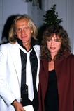 Alexander Godunov Photo 1