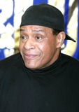 Al Jarreau Photo 1