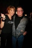 William Shatner Photo - Fitness Guru Forbes Riley Presents Spingym at the Second Annual Valentine Romance Sneak Peek Oscar Suite Cafe La Boheme West Hollywood CA 02092010 William Shatner and Forbes Riley Photo Clinton H Wallace-photomundo-Globe Photos Inc