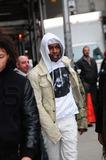 A$AP Rocky Photo 1