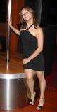 Alisa Reyes Photo - New Life Entertainment Launch Party Club Exs Hollywood CA 032604 Photo by Milan RybaGlobe Photosinc2004 Alisa Reyes