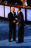 Joe Biden Photo 1