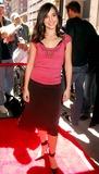 Laura Breckenridge Photo - Wb Upfront Event Madison Square Garden New York City 5-17-2005 Photo Rick Mackler-rangefinders-Globe Photos Inc 2005 Laura Breckenridge