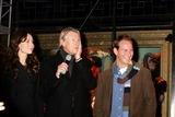 Andrew Lloyd Webber Photo 1