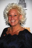 Anne Burrell Photo - Anne Burrell at Mario Batali and Food Bank For NYC Launch Culinary Council to Benefit Hunger Relief at Empire State Building New York City 12-07-2010 Photo by John BarrettGlobe Photos Inc2010