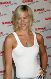 Brittany Daniel Photo - Glamour Magazines Annual Dont Party at Del Taco Hollywood California 04072004 Photo by Ed GellerGlobe Photos Inc 2004 Brittany Daniel
