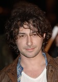 Alex Zane Photo 1