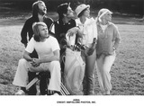 ABBA Photo - Abba Credit SmpGlobe Photos Inc