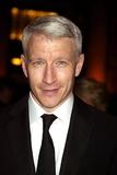 Anderson Cooper Photo 1