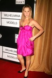 Amy Schumer Photo - Wilhelmina Models Celebrates 40th Anniversary at the Angel Orensanz Foundation  New York City 11-29-2007 Photos by Rick Mackler Rangefinder-Globe Photos Inc2007 Amy Schumer