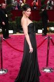 Stacy London Photo - the 80th Academy Awards (Arrivals) the Kodak Theatre Los Angeles CA 02-24-2008 Photo by Hakim-Globe Photos 2008 Stacy London