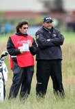 Angel Cabrera Photo 1