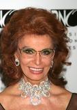 Sophia Loren Photo 1