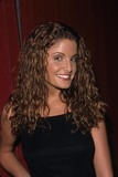 Alexis Thorpe Photo - Alexis Thorpe Young and the Restless 7000th Episodes Party  Cbs Studio Ca 2000 K19924fb Photo by Fitzroy Barrett-Globe Photos Inc