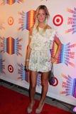 Alexa Winner Photo 1