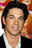 Adam Garcia Photo - Premiere of Confessions of a Teenage Drama Queen the E-walk Theater  New York City 02172004 Photo Sonia Moskowitz  Globe Photosinc 2004 Adam Garcia