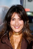 Alicia Coppola Photo 1