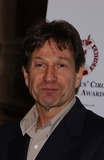 Michael Brandon Photo 1
