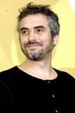 Alfonso Cuaron Photo 1