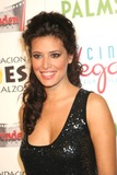 Angie Cepeda Photo 1