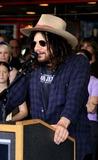 Waylon Jennings Photo 1