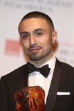 Adam Deacon Photo 1