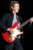 Andy Summers Photo 1