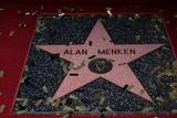 Alan Menken Photo 1