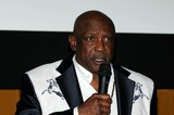 Louis Gossett Jr Photo - Least Among You Premiere at the Palm Springs International Film Festival Palm Springs CA 01-13-2009 Photo by Ned Redway-Globe Photos Louis Gossett Jr