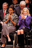 Jill Biden Photo 1