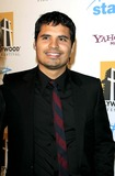 Michael Pena Photo - Michael Pena - 10th Annual Hollywood Film Festival Awards Gala - Beverly Hilton Hotel Beverly Hills California - 10-23-2006 - Photo by Nina PrommerGlobe Photos Inc 2006