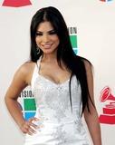 Alejandra Espinoza Photo 1