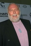 Andy Vajna Photo 1
