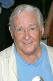 Alan Young Photo 1