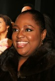 Sherri Shepherd Photo 1