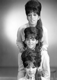 The Ronettes Photo 1