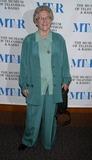 Ann B Davis Photo - Mtr 2004 William Spaley Tv Festival a Salute to Sherwood Schwartz Dga Theatre West Hollywood CA 031204 Photo by Milan RybaGlobe Photos Inc2004 Ann B Davis