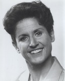 Ann B Davis Photo - Ann B Davis 1969 Supplied by Globe Photos Inc