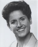 Ann B Davis Photo - Ann B Davis 1969 Supplied by Globe Photos Inc