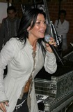 Alejandra Guzman Photo 1