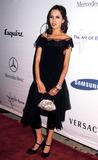 Allegra Versace Photo 1