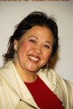 Amy Hill Photo - the 2006 Asian Excellence Awards Featuring the Remy Martin Xo Honorswiltern Theaterlos Angeles CA 01-19-06 Photo David Longendyke-Globe Photos Inc 2006 Image Amy Hill