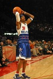 Allen Iverson Photo 1