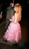 Avril Lavigne Photo 1