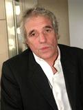 Abel Ferrara Photo 1