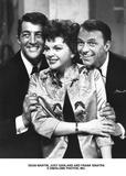 Dean Martin Photo - Dean Martin Judy Garland and Frank Sinatra DmGlobe Photos Inc