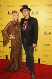 Ace Harper Photo - Ace Harper Matt Sorum attending the Adopt the Arts Launch Event Held at the Sofitel Hotel Stone Rose Lounge in West Hollywood California on 31812 Photo by D Long- Globe Photos Inc