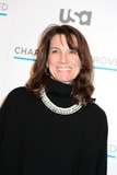 Angela Brooks Photo - USA Network and Vanity Fair Celebrate Character Approved 2010 Honorees Iac Building NYC 02-25-2010 Photos by Sonia Moskowitz Globe Photos Inc 2010 Angela Brooks